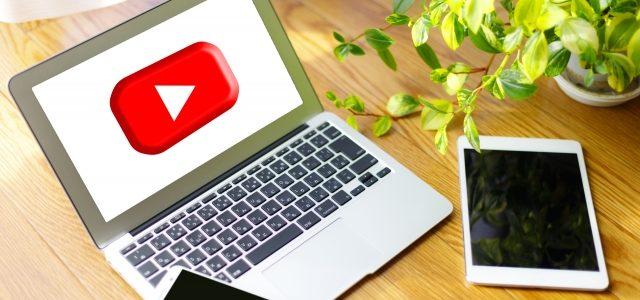 【コーチング】Youtubeをやってみて